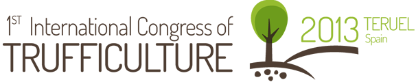 international truffle farming congress